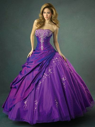 96f47887ac4 Quinceanera Dresses – What to Wear Daily
