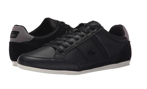 1 Lacoste Wear To Zapatos What Tenis Daily Chaymon 116 Hombre – byYm7f6gIv