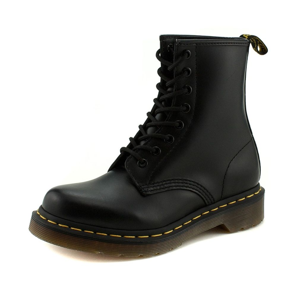 485bb2ba1ee Cheap Alternative to Doc Martens! – What to Wear Daily