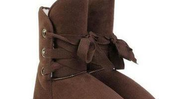 b91be50951b33 Fashion Women Girls Winter Warm Snow Boots Shoes