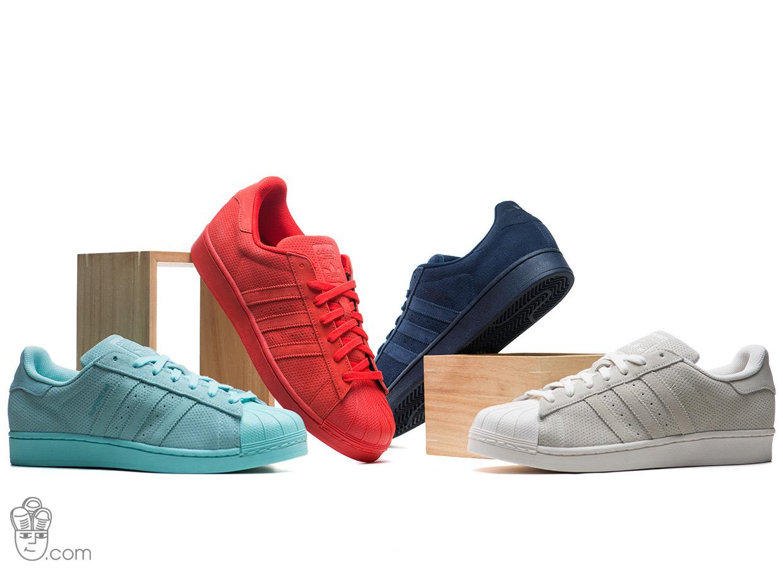 adidas Stan Smith Winter Core Black Sneaker Freaker