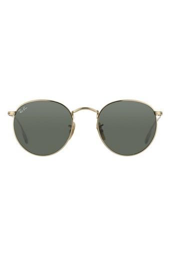 ray ban 8041  Ray-Ban RB3025 L9797 Size:58 Golden Brown Aviator Men\u0027s Sunglasses ...