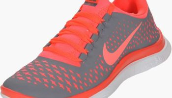 nike shox pour les tout-petits de taille 4 - Nike LunarGlide + 5 Hombre Negro/Oscuro Gris/Blanco-(zapatos ...