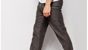 94eee38d4649 moncler joggers zumiez – What to Wear Daily