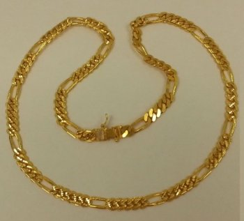Baby Girl Pearl Gold Chain Bracelet Gold Chains Gold Chain
