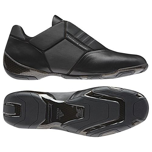 Adidas Porsche Design Drive Chassis 2.0 Shoes – What to Wear