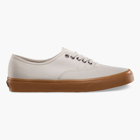 f6df9039c35a VANS Gumsole Authentic Mens Shoes – What to Wear Daily