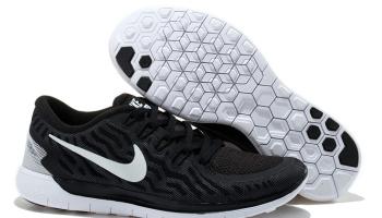 Zapatos Adidas 2016 Para Hombre