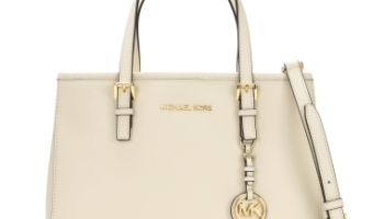 Handbags Ebay 641b11cf420ec
