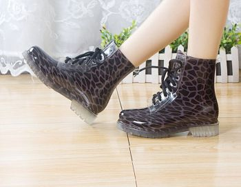 garden boots for women man ankle boots women brand shoes woman brandladies flat fishing rain hunting garden clogs